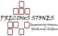 PreciousStones